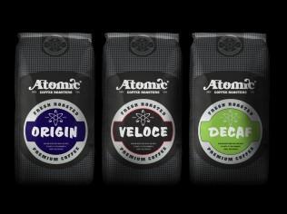 Atomic_2