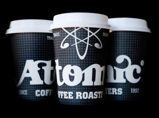Atomic_3