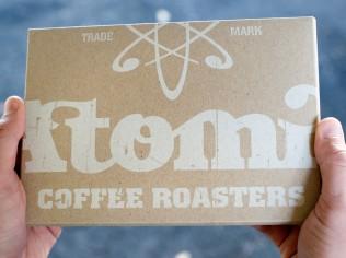 Atomic_4
