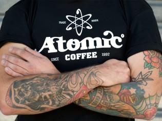 Atomic_6
