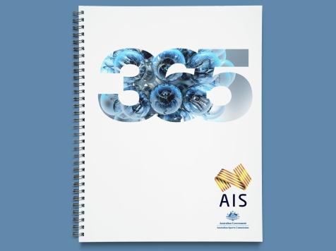AIS_1