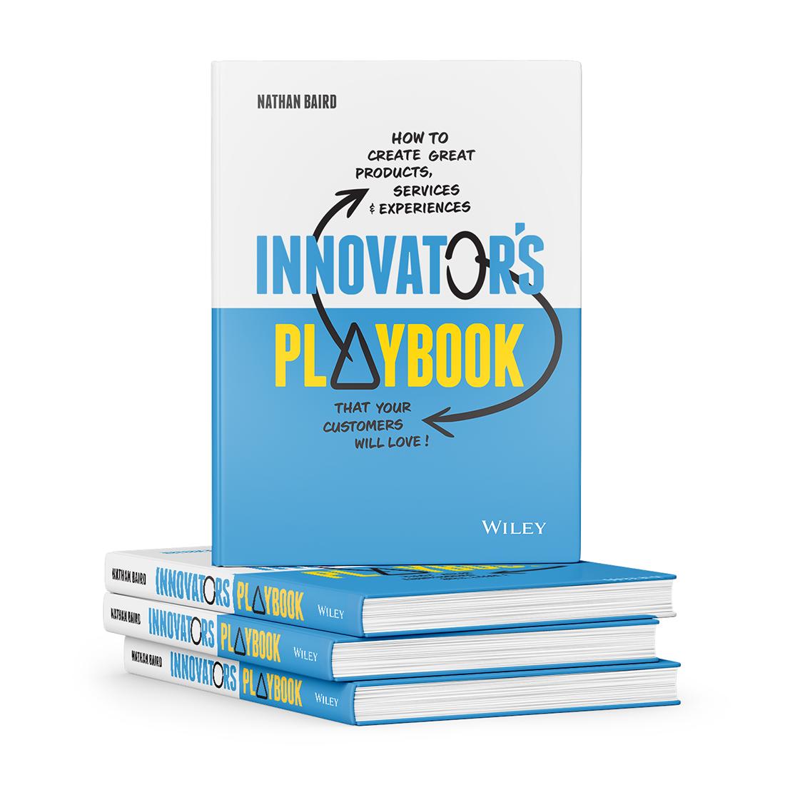 InnovatorsPlaybook